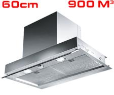 FSTP NG 605 X