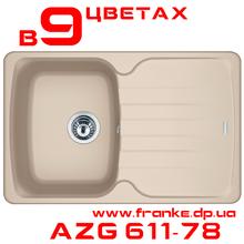 AZG 611-78