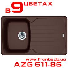 AZG 611-86